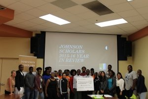 johnson scholars palm beach gardens